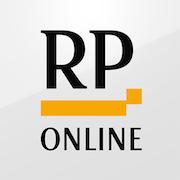 (c) Rp-online.de