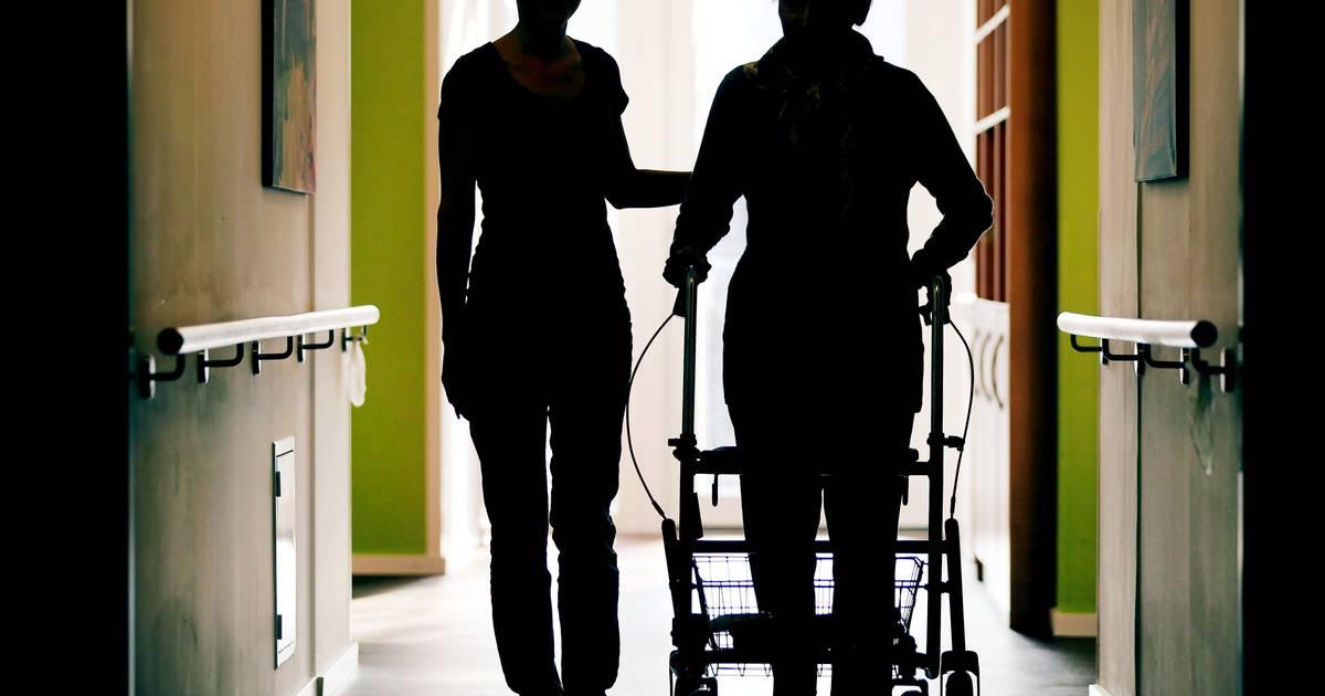 Corona: Britische Mutation erhöht das Sterberisiko für Ältere enorm - RP ONLINE