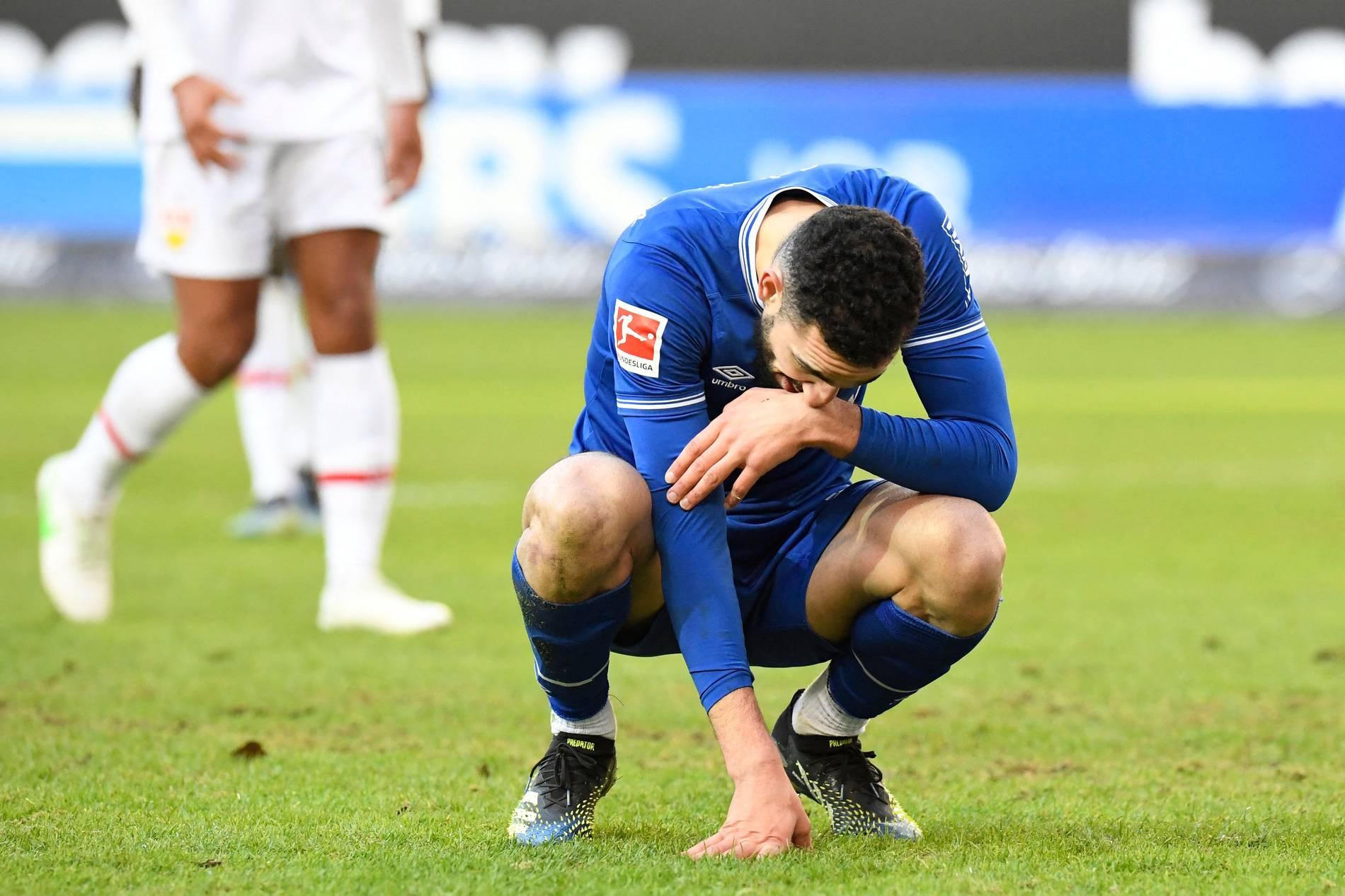 Bvb Schalke Zusammenfassung