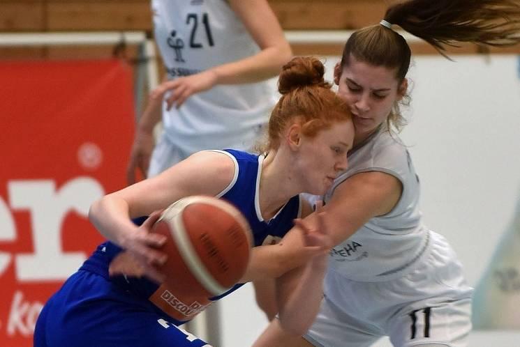 Basketball Osnabrück