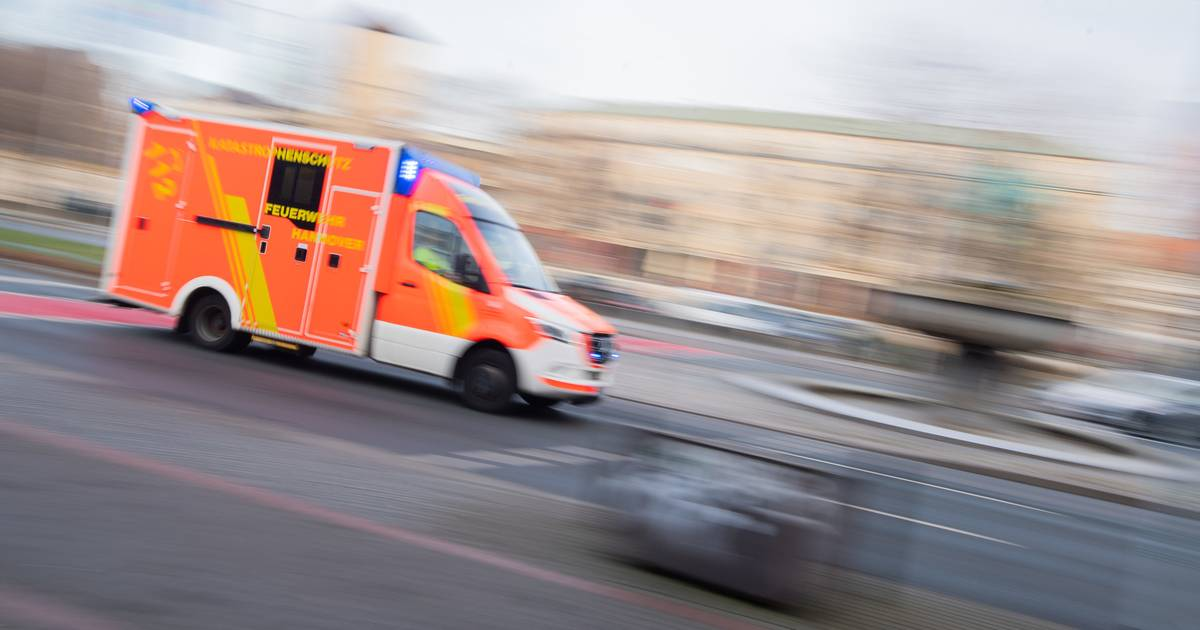 Kollision in Viersen: Radfahrerin bei Unfall in Süchteln verletzt