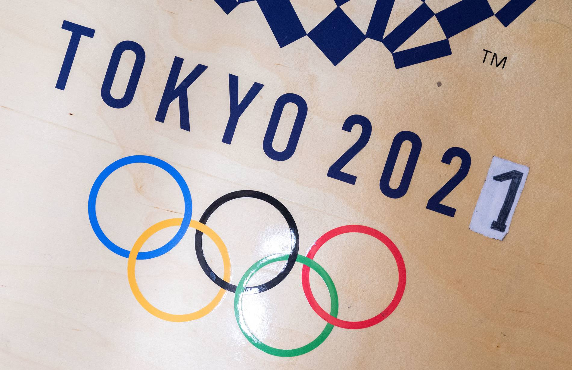Olympische Spiele 2021 Tokio Zeitplan Neue Sportarten Termine Maskottchen Favoriten