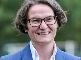Pläne von NRW-Bauministerin: Umnutzung von Denkmälern soll einfacher werden