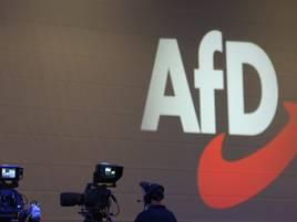 Rechtsextremer Verdachtsfall: Die AfD unter besonderer Beobachtung