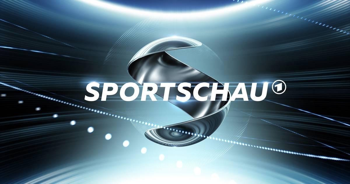Sportschau Moderatoren
