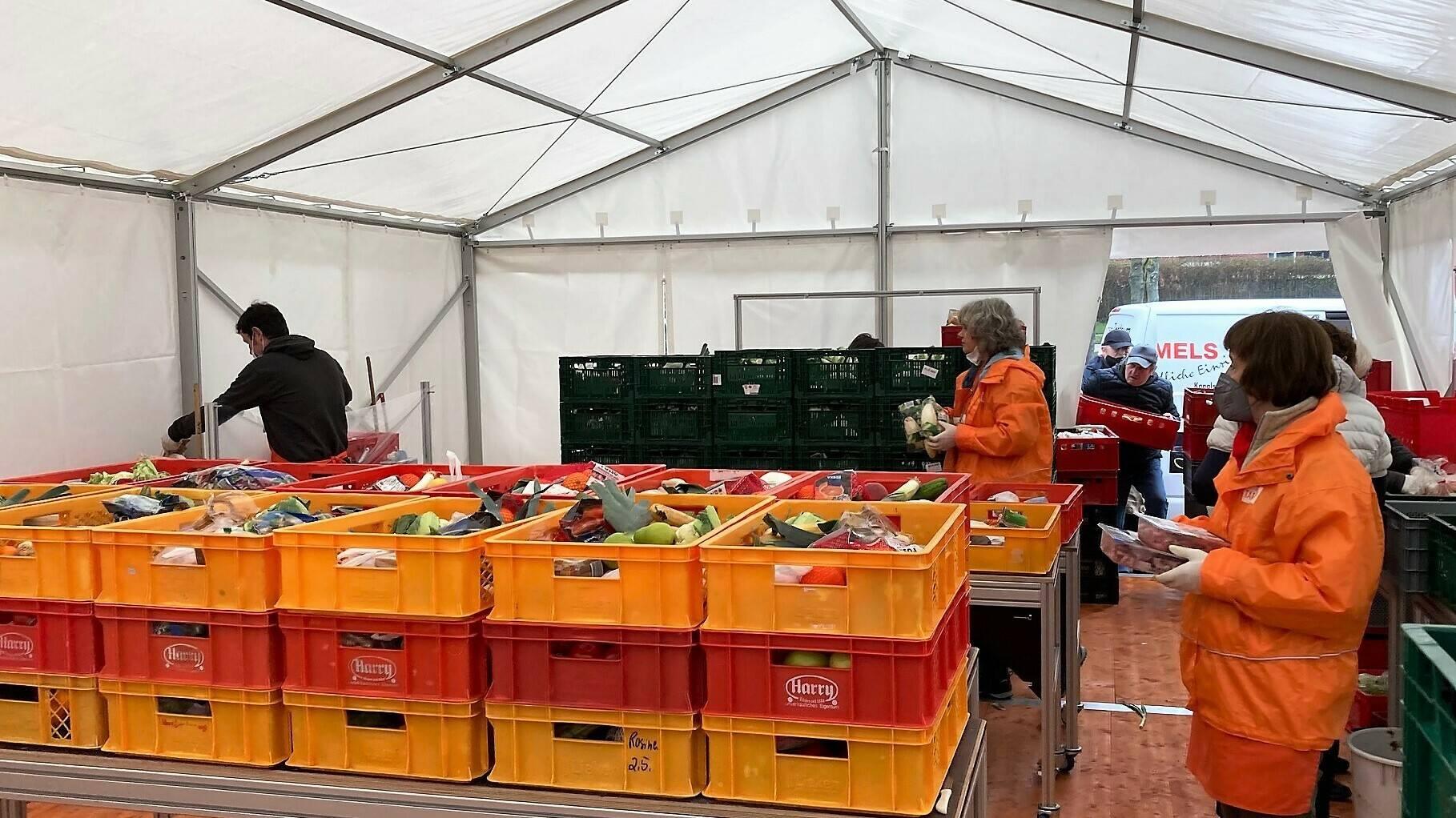 Lebensmittelkosten Pro Monat 4 Personen