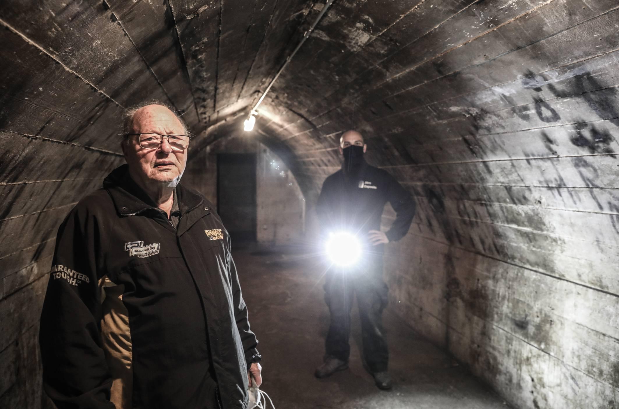 Der Bunker 2021 Kinox.To