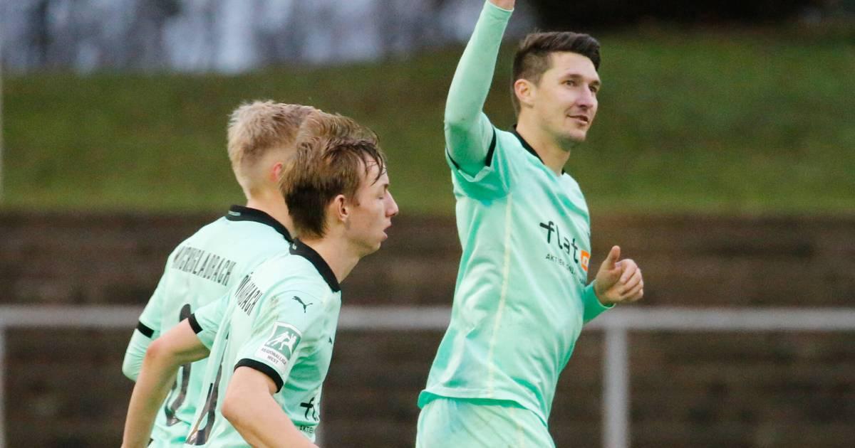 Borussia Mönchengladbach Lieder