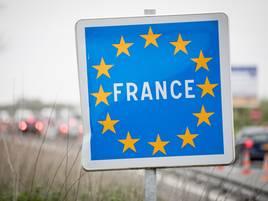 Tirol und Tschechien wieder zurückgestuft: Bund stuft ganz Frankreich als Hochinzidenzgebiet ein