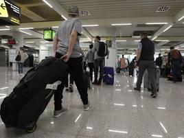 Urlaub in Mallorca: Infizierte Deutsche können gratis in Corona-Hotel übernachten
