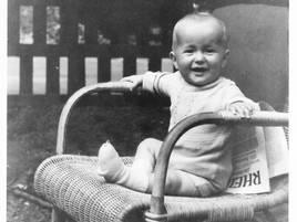 75 Jahre Rheinische Post: Wim Wenders – ein früher Fan der Zeitung