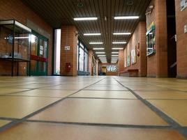 Ab Montag Rückkehr zum Distanzlernen: Schulleiter aus dem Kreis fordern klare Perspektive
