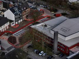 Kreis Kleve: Land gibt 10 Mio. Euro für Projekte im Kreis