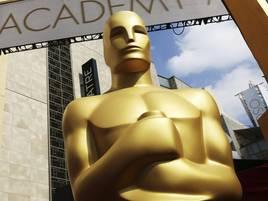 Gala am 25. April: Diese Stars sind bei der Oscar-Show dabei