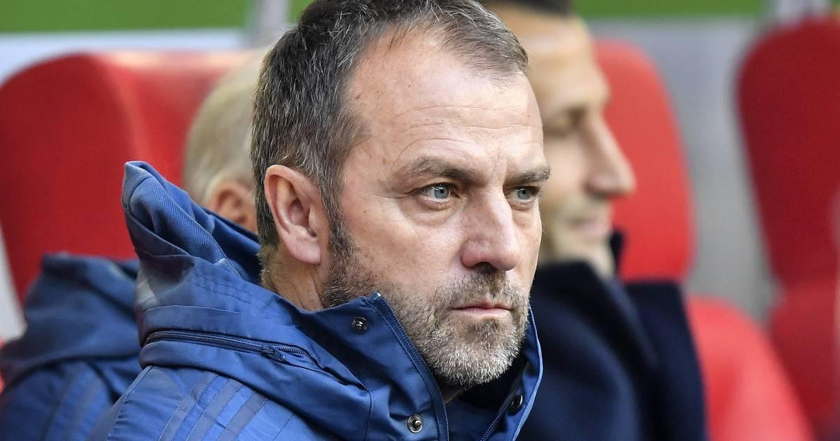 Trainer-will-FC-Bayern-verlassen-So-witzeln-Fortuna-Fans-ber-Flick-Abgang
