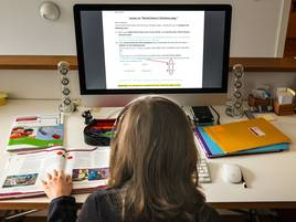 Kein ständiges Rein und Raus: Elternverband NRW fordert langfristige Planung fürs kommende Schuljahr