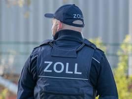 Rhein-Kreis Neuss und Region: Zoll stellt 385 Kilo Rauschgift sicher