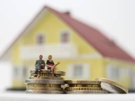 Grundsteuer-Ranking: Warum Moers eine teure Großstadt ist