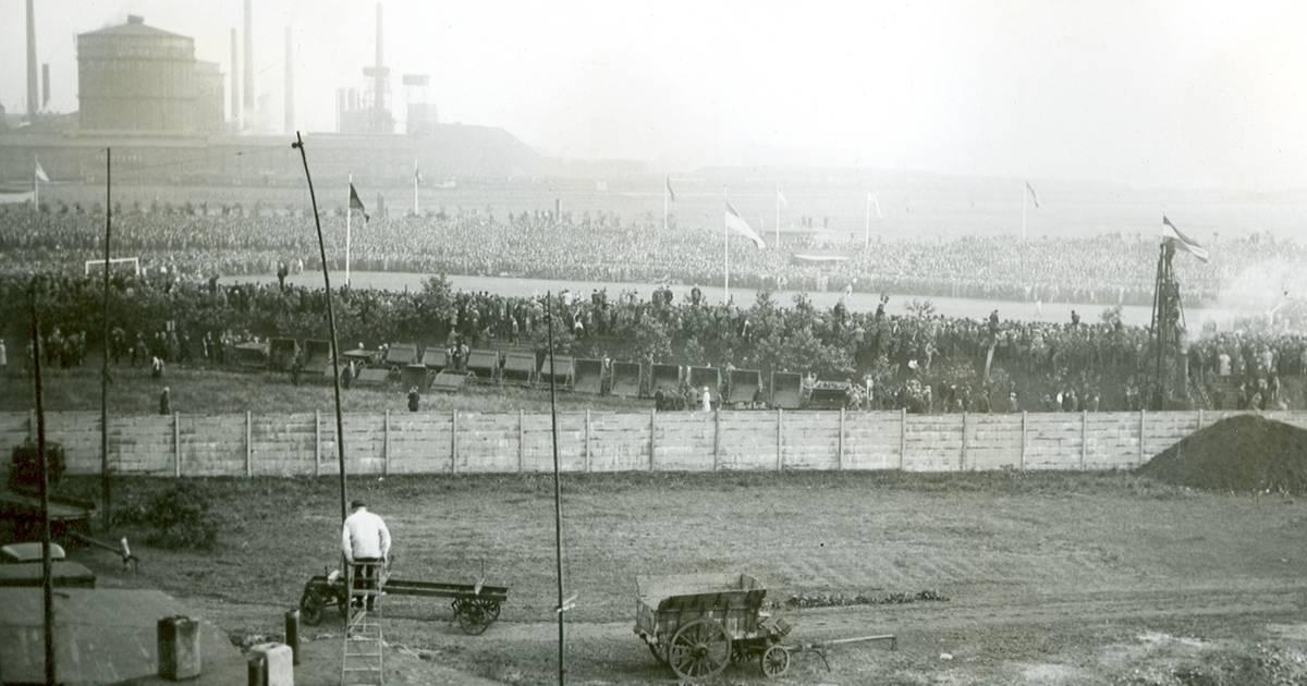 Fortuna Düsseldorf Spielplan Heute