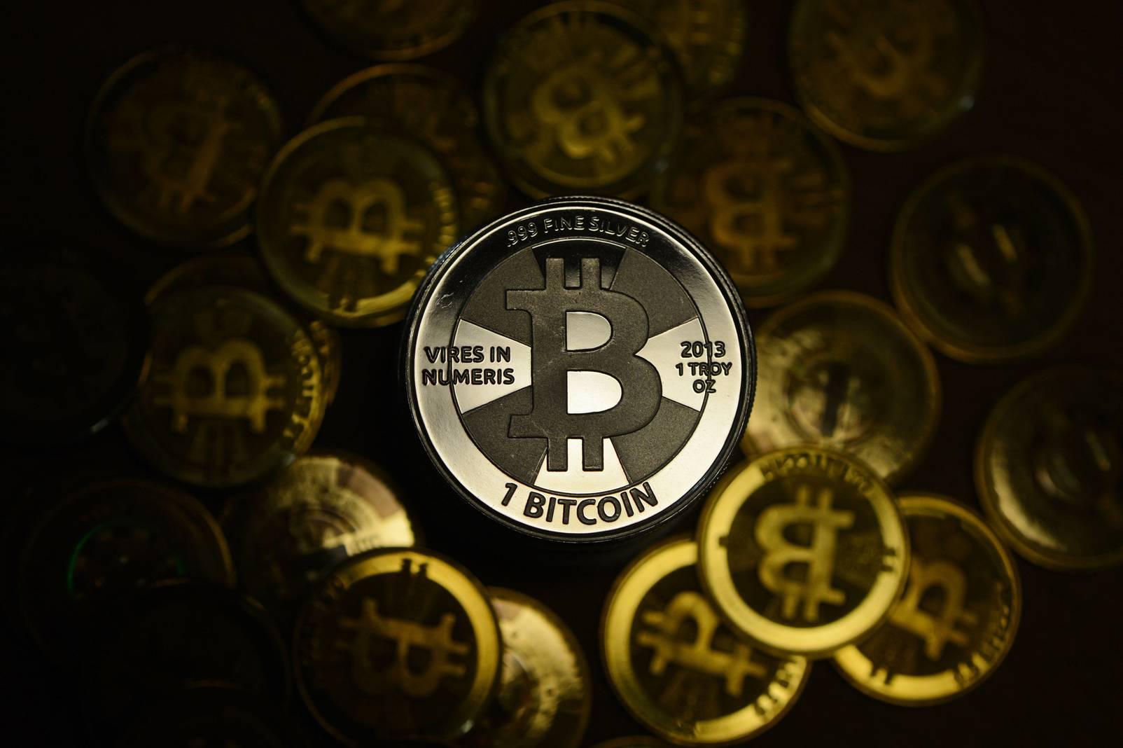 kronenmünze krypto-investition am besten investieren sie kryptowährung im jahr 2021