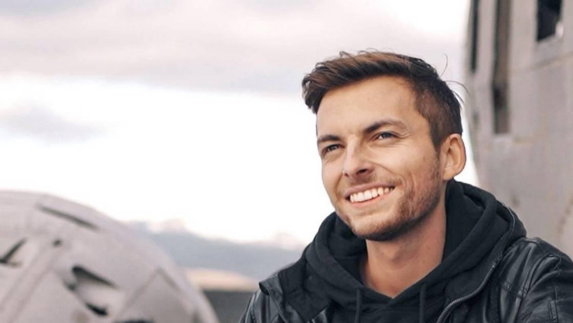 Youtuber Philipp Mickenbecker mit 23 an Krebs gestorben