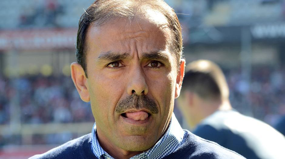 Jos Luhukay wird neuer Trainer bei Sheffield Wednesday
