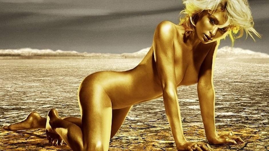 nackt Hilton Paris Paris Hilton