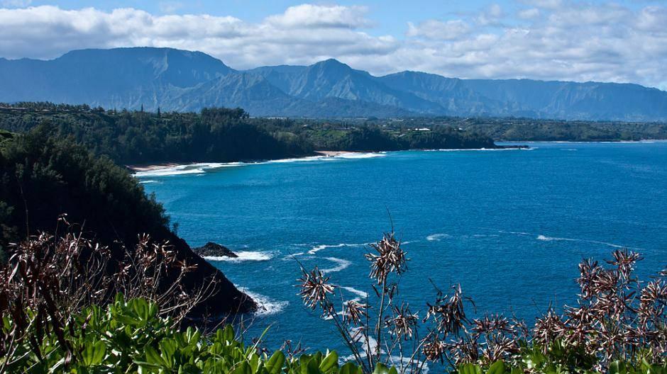 Die 10 Schönsten Inseln Der Welt Die Top 10