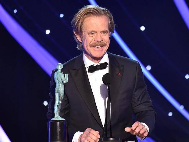 Screen Actors Guild Awards 2021 Nominierte Und Gewinner
