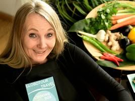 Wirtschaftsstandort Meerbusch: Kulinarische Weltreise in der Krise