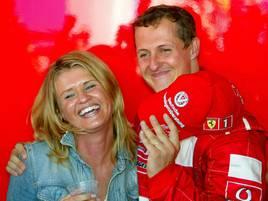 Emotional und schonungslos: Schumacher-Doku lässt Gänsehautmomente neu aufleben