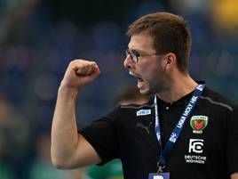 Handball-Bundesliga: Magdeburg und Füchse Berlin weiter makellos