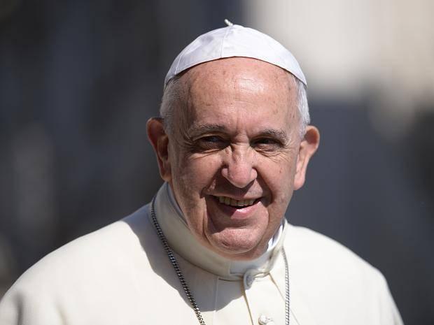 papst franziskus steckbrief und bilder aus seinem leben - Papst Franziskus Lebenslauf