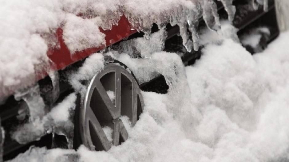 Salz Im Auto Gegen Feuchtigkeit