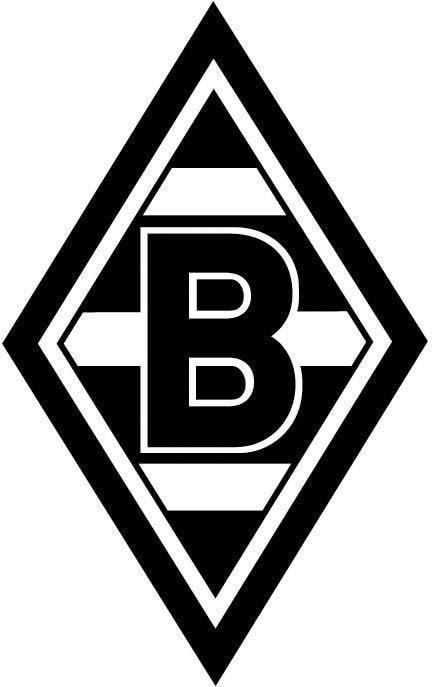 Rp Online Bundesliga Tipps