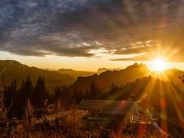Ferien in Coronazeiten: Was geht beim Herbsturlaub in Europa?