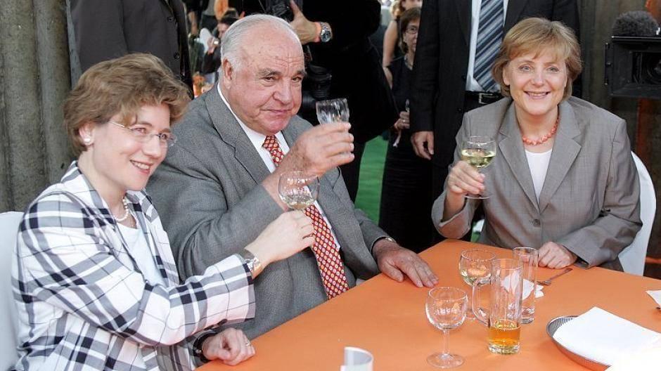 Prost Helmut Zdf