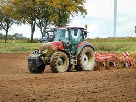 Diskussion im Kreis Heinsberg: So wollen Landwirte nachhaltiger werden