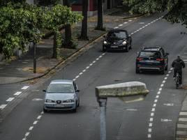 Politik in Kleve: Umleitung Ringstraße wird im Verkehrsausschuss diskutiert
