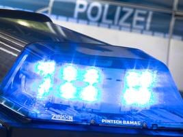 Hilden: Schwerer Verkehrsunfall mit zwei Verletzten