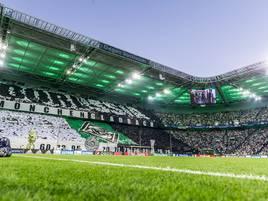 Internationale Millionenspiele: Das hat Borussia seit 2012 in Europa verdient
