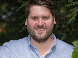 SPD-Ratsherr aus Hünxe schreibt an Kreis: Kritik am Gewächshausprojekt am Sternweg