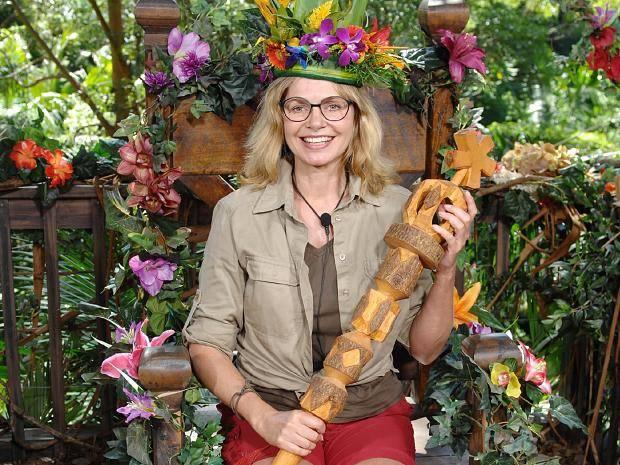 Dschungelcamp Gewinner Alle Dschungelkonige Der Ehemaligen
