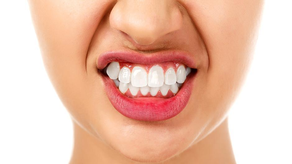 Eiterherd Zahn Schwangerschaftsdiabetes