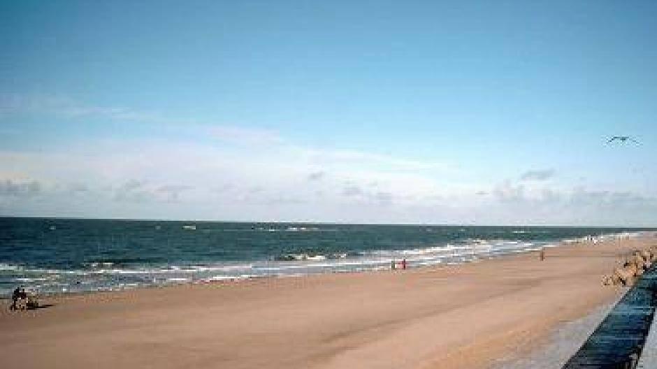 Sex am Strand: In welchen Ländern drohen Strafen?