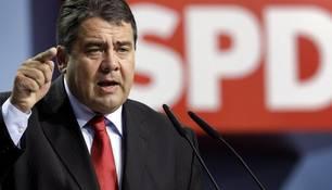 Deutsche Rentenversicherung 2011 Rentenerhöhung Um Ein Prozent