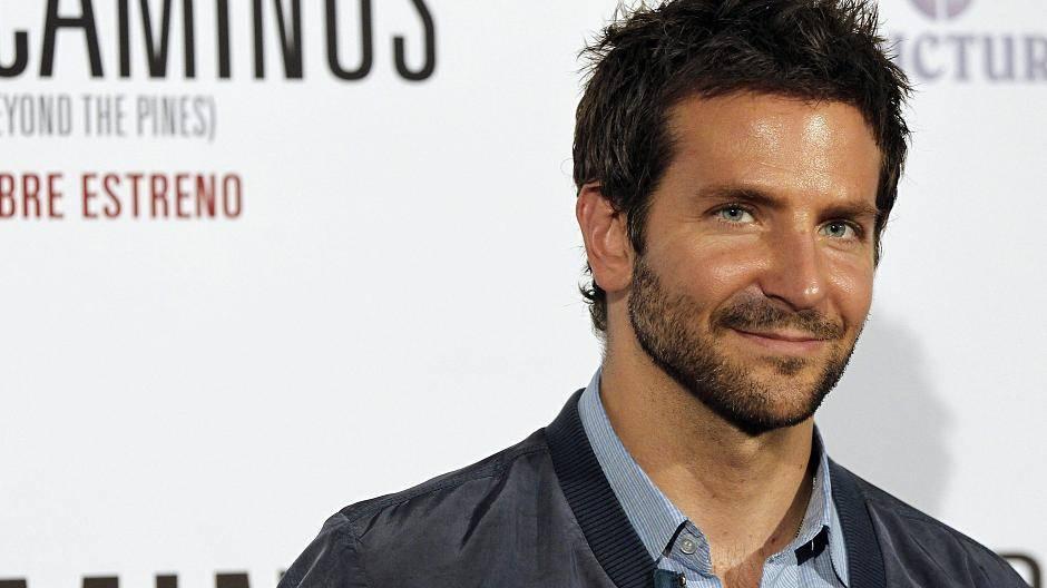 liste von sexiest man alive