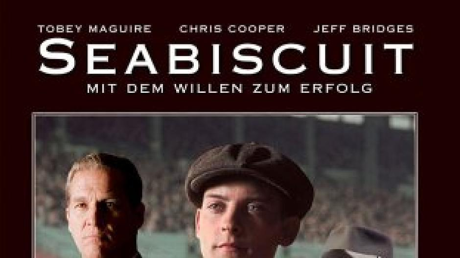 Die Besten Sport Filme