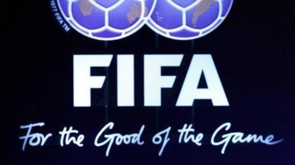 Fussball Reform Fifa Andert Regel Zum Passiven Abseits