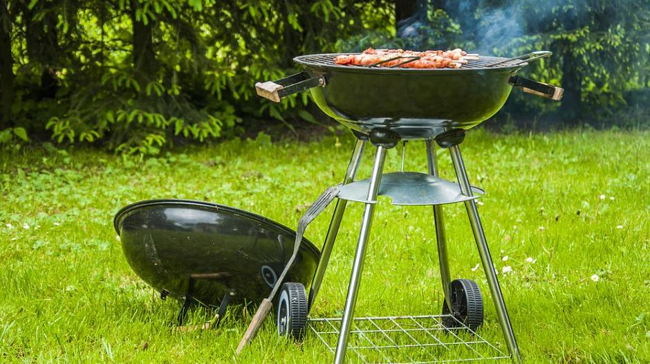 Enders Gasgrill Aldi 2018 : Camping gasgrill angebot bei aldi süd ab